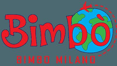 Bimbo Milano